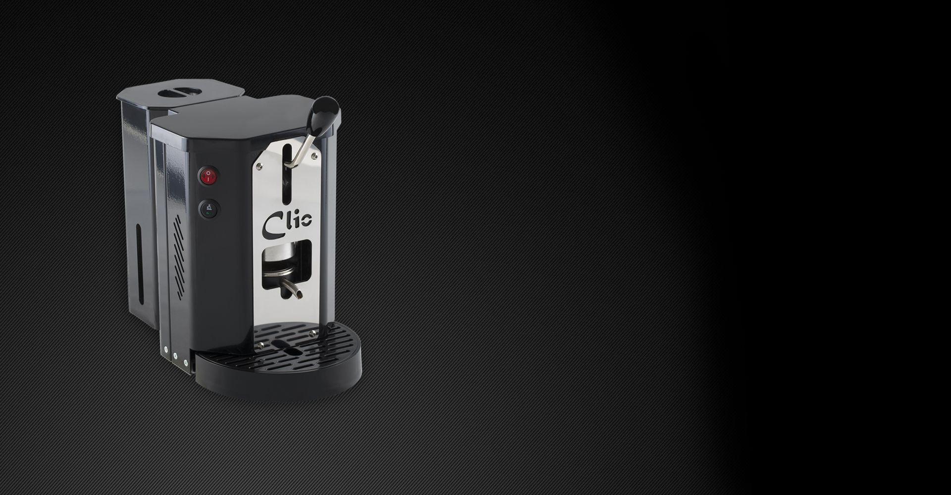 Slide 2 CLIO