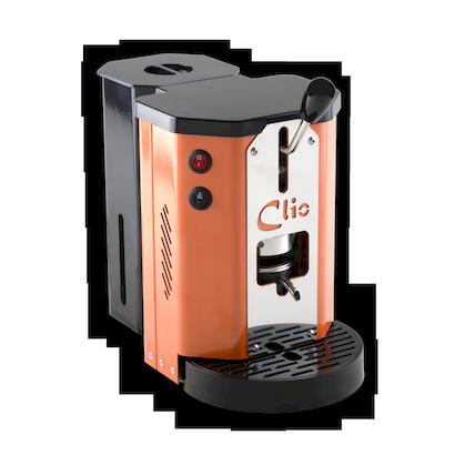 Clio2