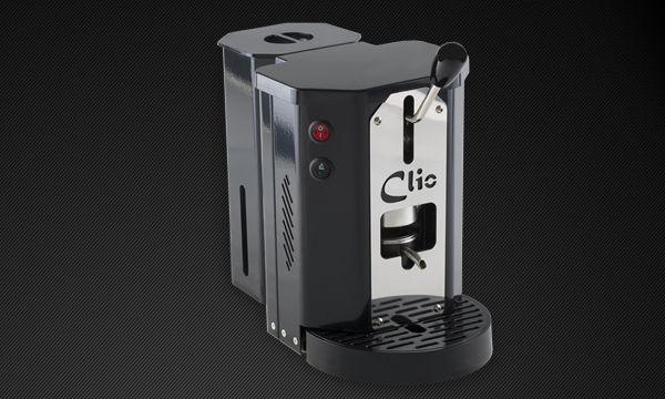 prodotti_generale_clio
