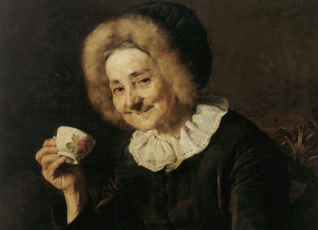 caffè 3